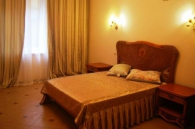 Гостиница Ripario Apart Hotel, Apartment 12